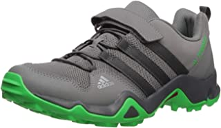 adidas outdoor Kids' Terrex Ax2r Cf Hiking Boot