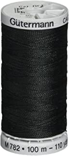Best gutermann tera thread Reviews