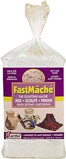 Best claycrete papier mache Reviews