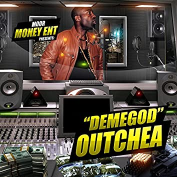 Moor Money Ent. Presents: Outchea