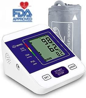 Best colorful blood pressure cuff Reviews