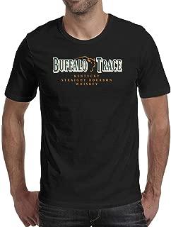 Best buffalo trace t shirt Reviews