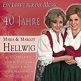 Die Fischerin Vom Bodensee (Querflöte) Margot und Maria Helwig