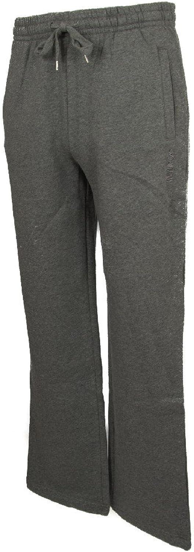 KEYUP Trouser Pants Gym Sport Men's Man Item 2F102