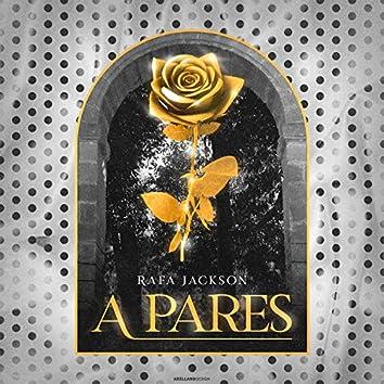 A Pares
