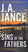 Sins of the Fathers: A J.P. Beaumont Novel