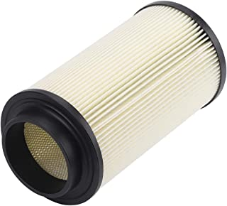 Breynet 7080595 air filter 7082101 replacement for...