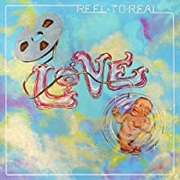 Reel To Real (Deluxe Edition) by Love