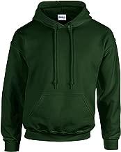 Gildan G185 Heavy Blend Adult Hooded Sweatshirt