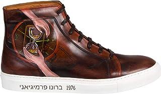 Sneaker Casual Unisex TEMPERANZA
