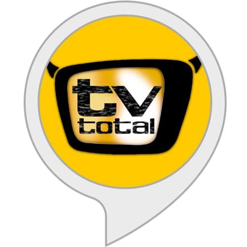 Fernseh-Sprüche