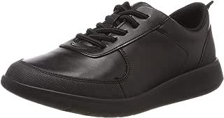 Clarks Scape Street K 男童鞋