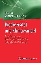 Suchergebnis Auf Amazon De Fur Naturschutz Bucher