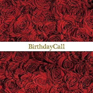 BirthdayCall