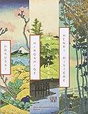 Hokusai, Hiroshige, Henri Rivière. L'amour de la nature.
