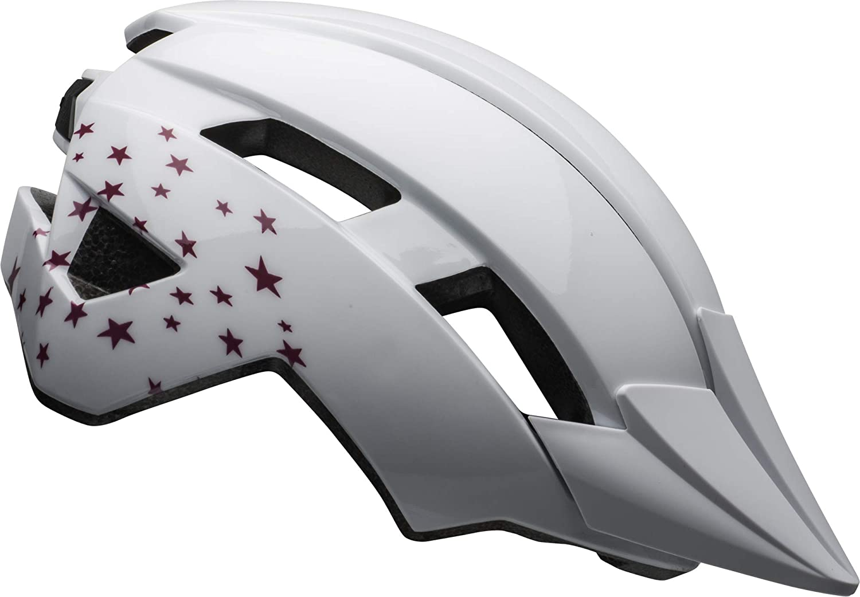 Lowest price challenge Charlotte Mall BELL Sidetrack II Helmet Youth Bike