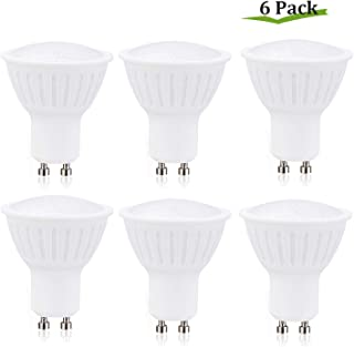 Best led indoor flood lights gu10 Reviews