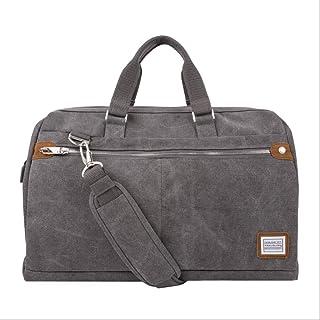 Travelon Anti-Theft Heritage Lg. Carryall Weekender Bag