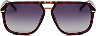 Best the bruce sunglasses Reviews