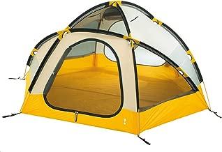 k2 adventure tent