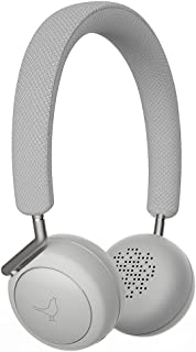 Best alzn active noise cancelling headphones Reviews