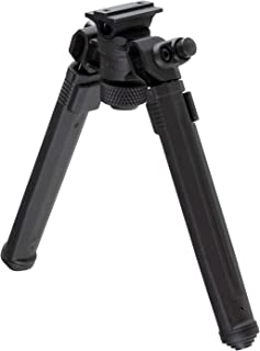 arms 17s bipod mount