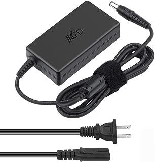 [UL Listed] KFD AC Adapter Charger Power Supply for Yamaha PA-300 PA-301 PA-300B PA-300C PA300C Yamaha PA-300 Professional Audio Workstation AW1600 Yamaha PSR-S900 PSRS900 Keyboard + US Power Cord