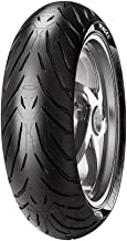 Best 180/55 zr17 pirelli angel gt Reviews
