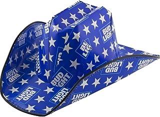 Sajfirlug Save Ferris Fashion Adjustable Cowboy Cap Baseball Cap for Women and Men