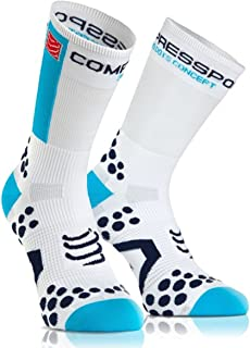 Compressport ProRacing Socks v2.1 Bike