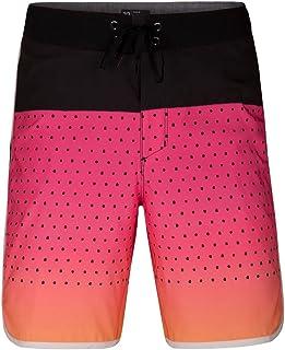 49eafbefc0 Amazon.com: Hurley - Board Shorts / Swim: Clothing, Shoes & Jewelry