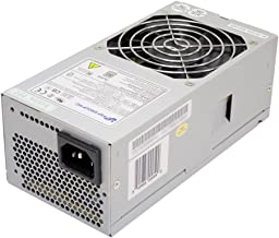 FSP 300W TFX 12V 80 PLUS Certified Active PFC Computer Power Supply (FSP300-60GHT-80)