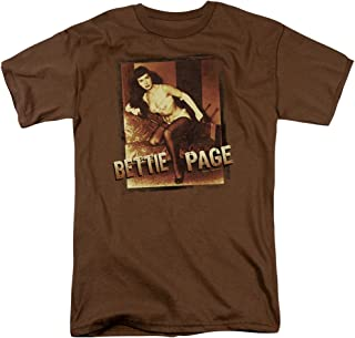 bettie page clothing shop