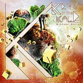 Keys in the Kale