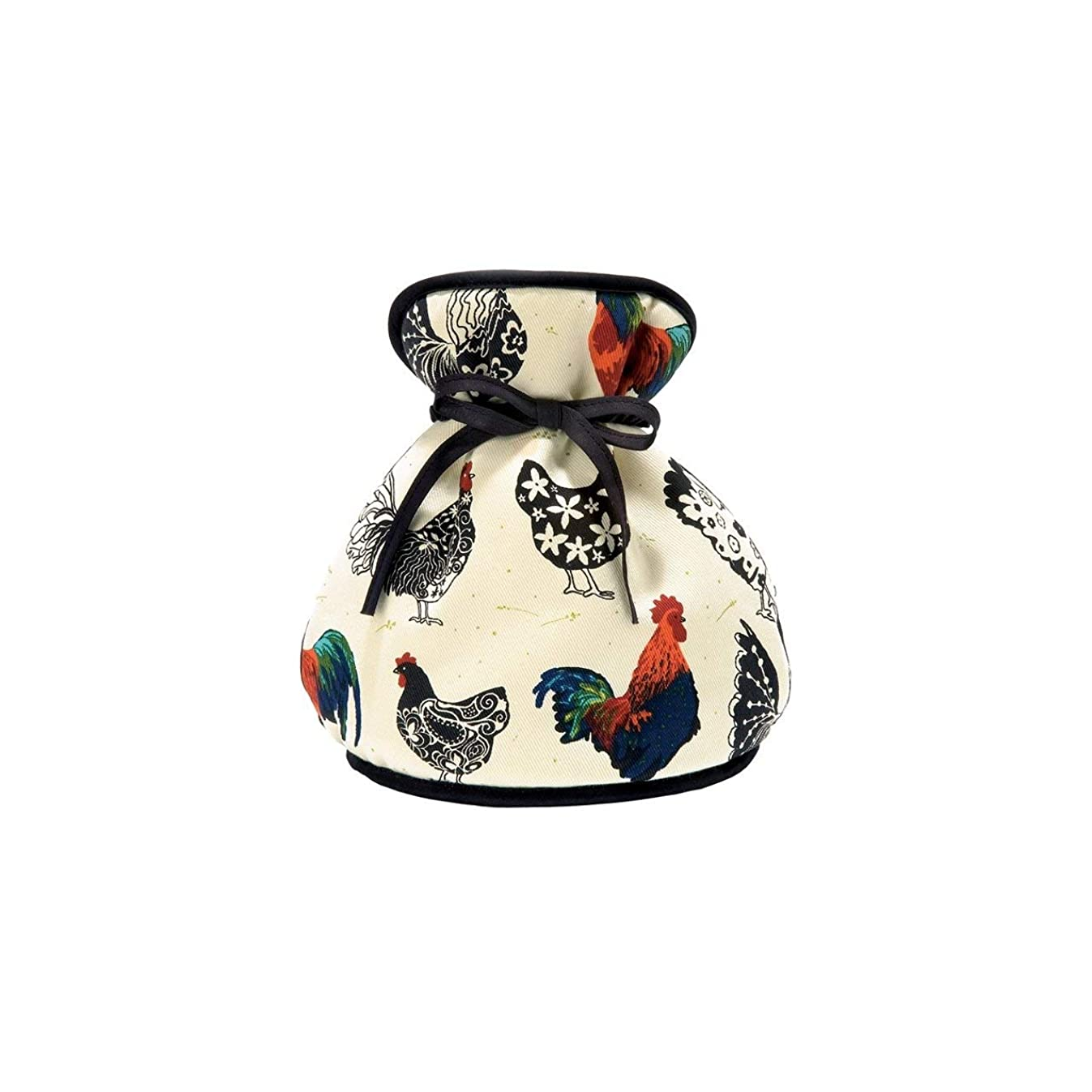 Ulster Weavers Rooster Muff Decorative Tea Cosy
