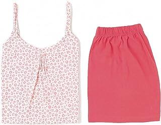 comprar comparacion TEX - Pijama 2 Piezas para Mujer