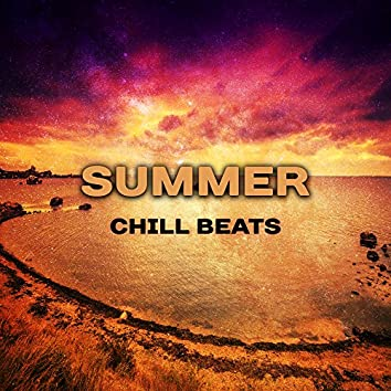 Summer Chill Beats – Soft Summer Vibes, Relaxing Melodies, Holiday Music, Sounds to Rest