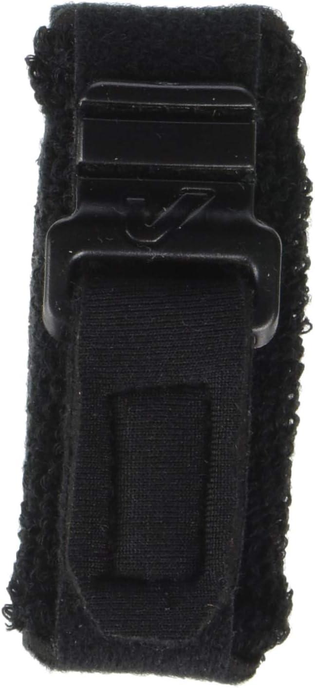 FW-1PK-MED-LG Gruv Gear FretWraps Wood Walnut String Muter 1-Pack Large