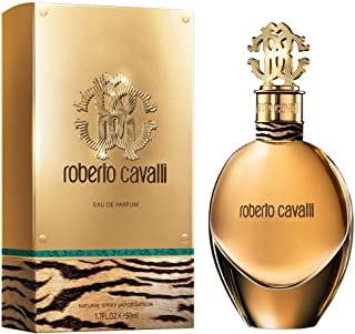 Roberto Cavalli - perfumes for women - Eau de Parfum, 50ML