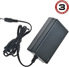 Best ac adapter cable Reviews