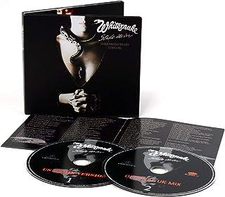 ???D? ?? ??, ???? ????V?RS?R? ?D????? (Deluxe 2CD). EU IMPORT