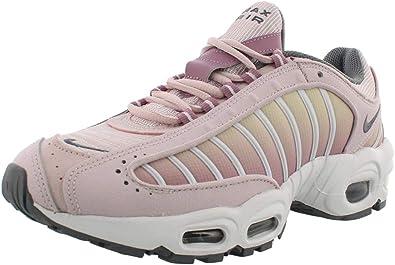 Nike Air Max Tailwind 4 Zapatillas Informales Para Mujer Amazon Com Mx Ropa Zapatos Y Accesorios