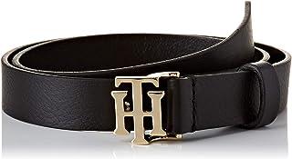 Tommy Hilfiger Women's Interlock 2.5 Belt
