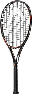 HEAD Graphene XT Prestige PWR 2 Tennis Racquet (Unstrung)