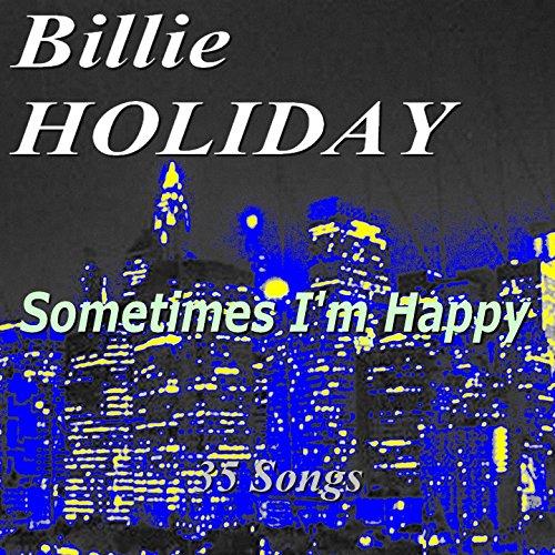 billie holiday autumn in new york - 4