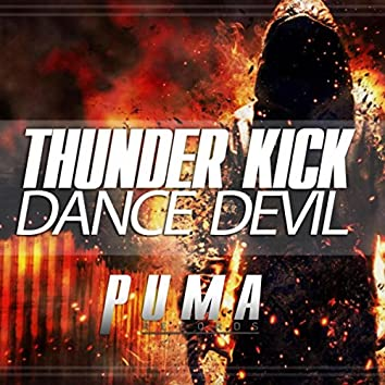 Dance Devil
