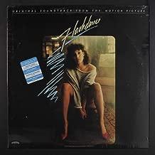 Flashdance - The Soundtrack