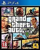 GTA 5 (Grand Theft Auto V) [FR]