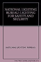 Best national lighting bureau Reviews