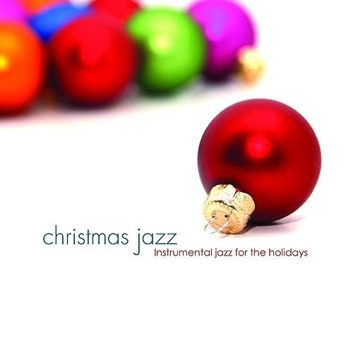 Christmas Jazz von Beegie Adair and Friends